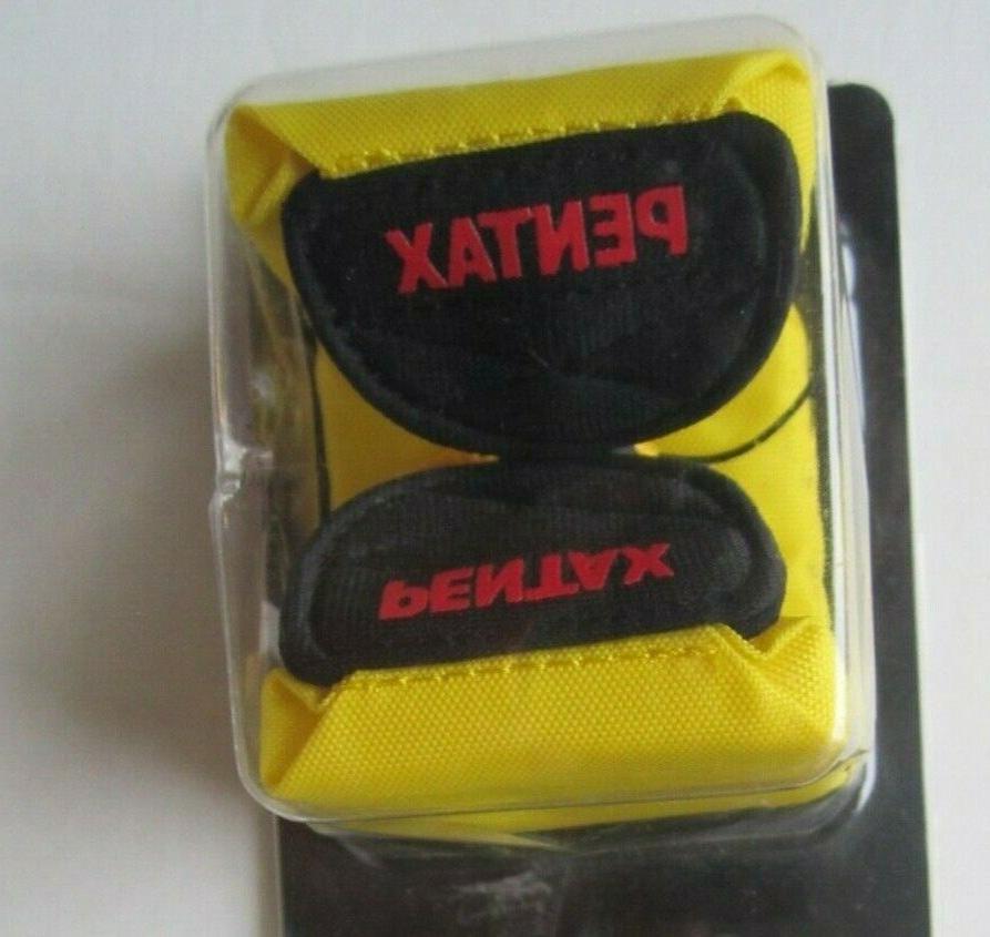 optio floating wrist strap for waterproof cameras