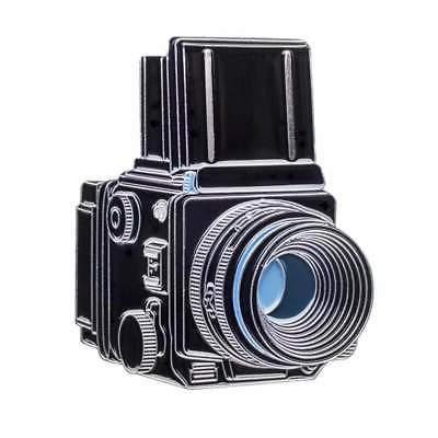 rb67 rz67 120mm medium format film camera