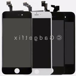 iPhone 8 7 6s 6 SE 5s 5C 5 Plus LCD Display Touch Screen Dig