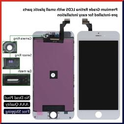 LCD Touch Screen Digitizer Display Assembly Replacement for