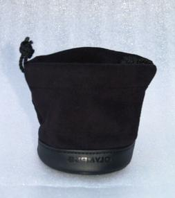 OLYMPUS Lens Bag/Case LSC-0710 New