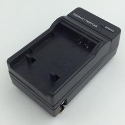 battery charger fit olympus sz10 sz12 sz14