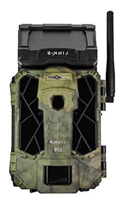 SPYPOINT LINK-S-V Solar Cell Trail Camera, Verizon