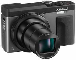 Panasonic LUMIX DC-ZS70 / DC-TZ90 20.3MP Digital Camera - Si
