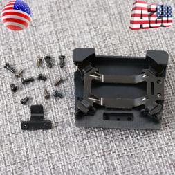 For DJI Mavic Pro RC Camera Drone Parts, Mavic Gimbal Vibrat