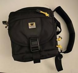 Mountainsmith Reflex Camera Bag MD Black New