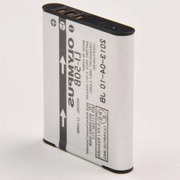 NEW Genuine Original Olympus LI-50B Li-Ion Battery For u9010
