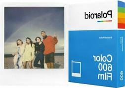 NEW Impossible PRD 006002 Color Instant Glossy Film for Pola