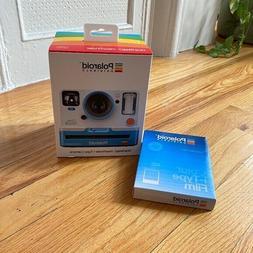 NEW IN BOX Polaroid OneStep 2 Instant Film Camera - Summer