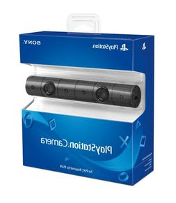 NEW Sony PlayStation 4 Camera with Stand V2 Motion Sensor PS