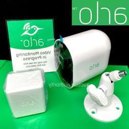 New Arlo Pro 3 HDR 2K Add-On QHD Security Camera Spotlight W