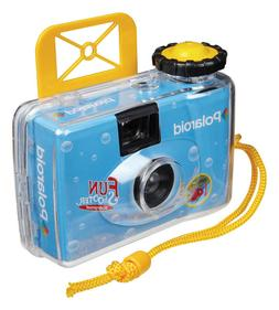 new waterproof 35mm 800 speed disposable camera