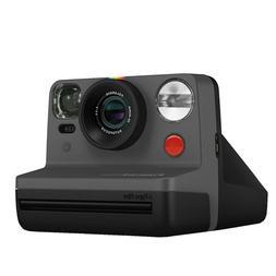 Polaroid Now I-Type Instant Film Camera