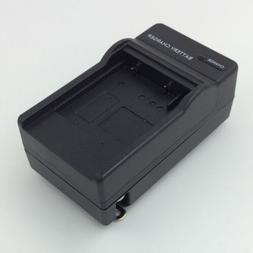 Charger for NP-45A NP-45 FUJIFILM FinePix JX200 JX210 JX310