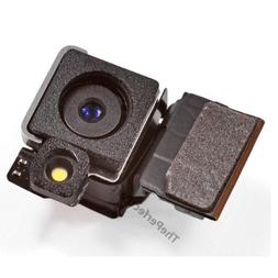 OEM Back Rear 8MP Camera Replacement w/ Flash Hologrm Focus