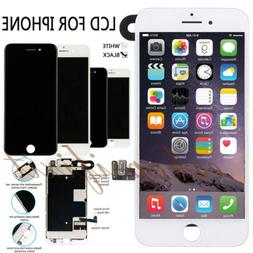 OEM LCD Display Screen Replacement Touch Digitizer Assembly