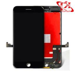 OEM Quality iPhone 7 Plus Black Replacement LCD Touch Screen