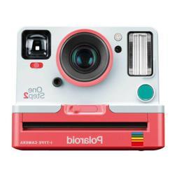 Polaroid Originals OneStep 2 Viewfinder i-Type Camera