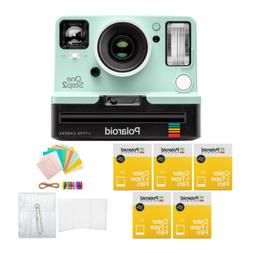 Polaroid Originals OneStep2 VF i-Type Camera  with i-Type Fi