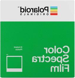 Polaroid Originals Color Spectra Film for Polaroid Image/Spe