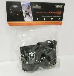 Vivitar Outdoor Camera or Camcorder All in One  Mounting Kit