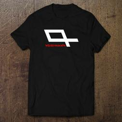Panavision Film Crew Camera Filming T-shirt Tee Size S-2XL