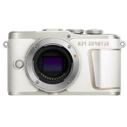 pen e pl10 mirrorless digital camera body