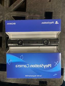 Sony PlayStation 4 Camera with Stand V2 Motion Sensor PS4 VR