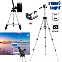 Professional Camera Tripod Stand Holder Mount Holder For iPh