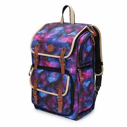 Professional DSLR Camera Backpack Case for Photography and L