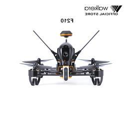 Walkera F210 Quadcopter