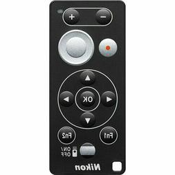 Nikon Remote controller ML-L7 COOLPIX A1000 COOLPIX P1000 CO