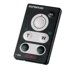 Olympus RM-1 Remote Control for Olympus Stylus Digital Camer