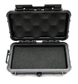 CASEMATIX Rugged Olympus TG-5 Waterproof Camera Case – Fit