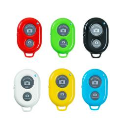 Selfie Wireless Bluetooth Camera Remote Control Ab Shutter f