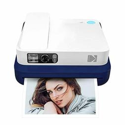 Kodak Smile Classic Digital Instant Camera with Bluetooth  1