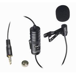 Kodak PLAYFULL Waterproof Video Camcorder External Microphon