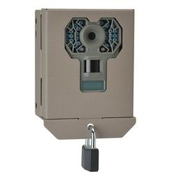 Stealth Cam STC-BBG Security/Bear Box for G SERIES Camera, B