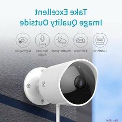 Surveillance Cameras For Home Night Vision Security Wireless