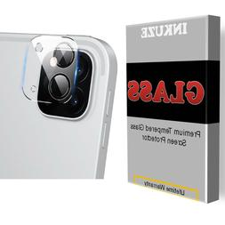Tempered Glass Screen Protector Guard For Rear Camera Lens o