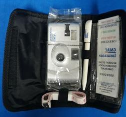 traffic accident camera kit insurance 35mm