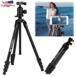 Universal Digital/Video Camera Camcorder Tripod Stand For DS