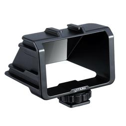 VLOG Camera UURig R031 Stable Selfie Flip Screen Bracket For