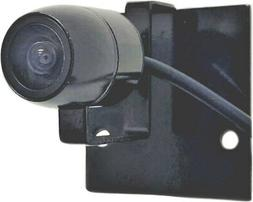 "Boyo VTC500DIY 5"" Monitor and Bracket Backup Camera"
