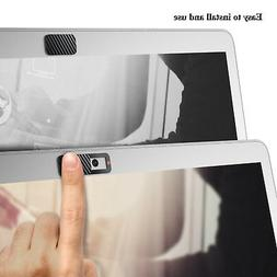 SUPCASE Webcam Cover, Webcam Slider Cover Camera Cover For L