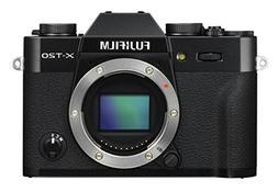 Fujifilm X-T20 Mirrorless Digital Camera  - Summer Time Sale