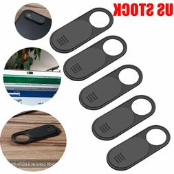 1/15x Webcam Cover Slider Camera Shield Protector Laptop iPh