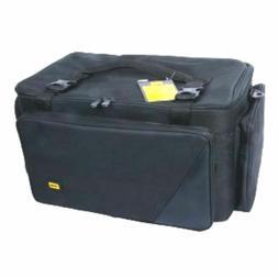 Zumm Photo Large Professional Camera Bag